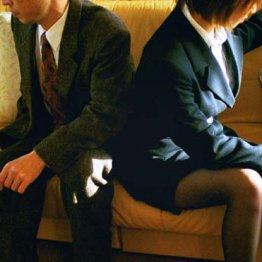 【セックスレス】40歳夫婦の10年後 機能はどうなる?