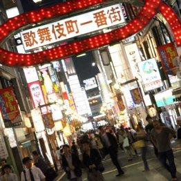 <第3回>歌舞伎町のビデオショップで探し回ったが…