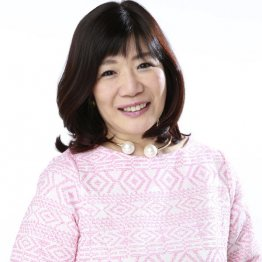 山田美保子氏が持論「『不倫100%悪い』報道は恐ろしい」