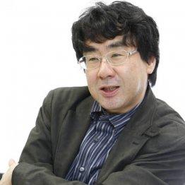 中川右介氏寄稿 「妻ある男の恋」再び容認されるためには