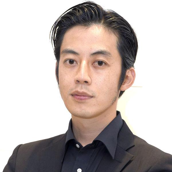 絵本作家としても活躍する西野亮廣(C)日刊ゲンダイ