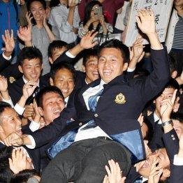 SBは即戦力期待も 田中正義が抱える「右肩痛」は大丈夫か