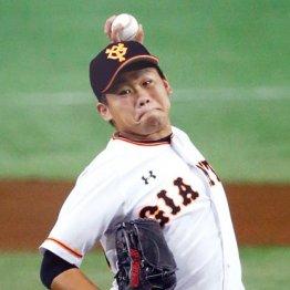 侍ジャパン強化試合 リリーフ投手7人選出の真意を話そう