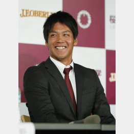 佐々木千隼は「外れ1位」で5球団競合