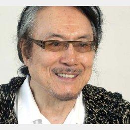 82歳で急死した平幹二朗さん