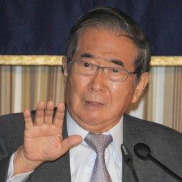 「都議選の応援めんどくさい」でガラパゴス出張1589万円