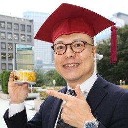 最高1万3000円 高級志向のグルメ缶は本当に美味しいのか