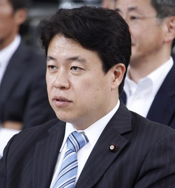 交通違反の常習犯(C)日刊ゲンダイ