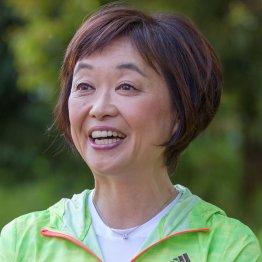 """""""歩く選手名鑑マスペディア""""の異名も(C)日刊ゲンダイ"""