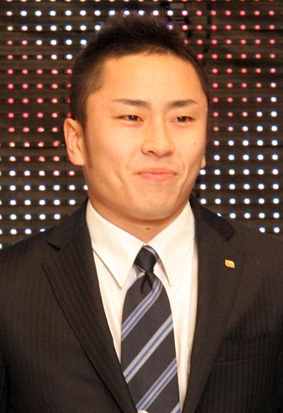 リオ五輪を最後に引退した太田(C)日刊ゲンダイ