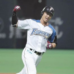 高卒生え抜き野手の1億円プレーヤーが何十年もいない現実