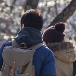 """ドラマ「逃げ恥」で話題 寝室別でSEXなし""""共生婚""""の実態"""