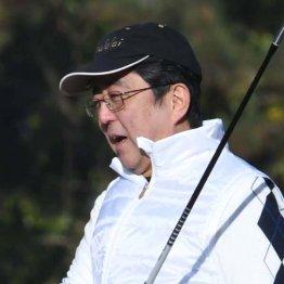 安倍晋三(62歳)