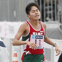 """東京五輪は""""マラソンの妙""""をクローズアップするチャンス"""