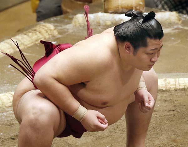 いい迷惑…(C)日刊ゲンダイ