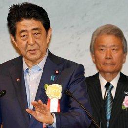 日本経済にも重大影響 自由貿易・カジノ資本主義の行く末