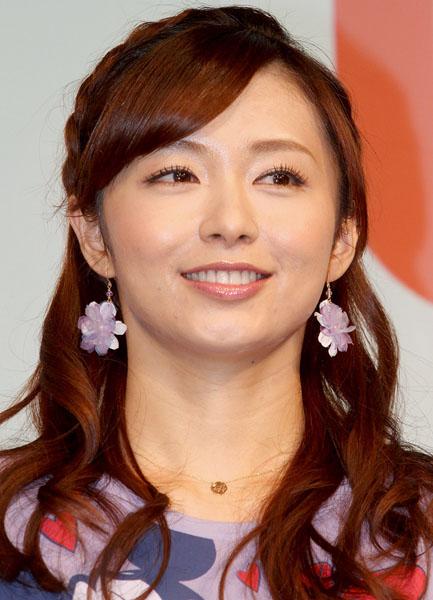 """ジャニーズ事務所から""""NG扱い""""に…(C)日刊ゲンダイ"""