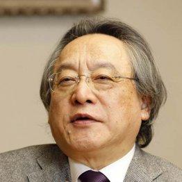 沖縄への不誠実な対応が「95条」の精神に反するのは明白
