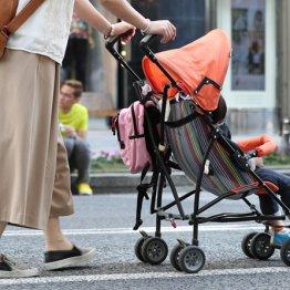 待機児童 「保育園落ちた日本死ね」はもうすぐ解決