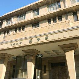 大学劣化現象 なぜ名門大学学生による不祥事が続くのか?