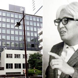 「文春」松井社長に安倍批判の真意を聞いてみた