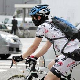 シマノ<上>世界に部品供給 自転車業界のインテルと高評価