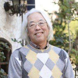 将棋棋士の田丸昇九段 引退後の生活は現役時代とどう違う