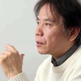 ユニクロ潜入が話題 横田増生氏が明かす日本企業の光と影