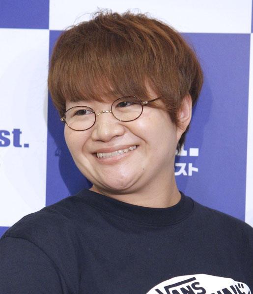 「角野卓造じゃねーよ」/(C)日刊ゲンダイ