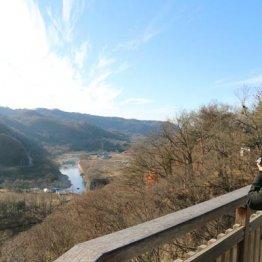名作「破戒」の構想も 島崎藤村が愛した信州小諸への旅