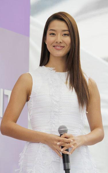 ボートレース振興会のCMキャラクターも降板(C)日刊ゲンダイ