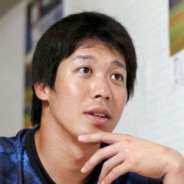 「勝ちゃあ何でも」 ヤクルト山田哲人がWBCへの決意語る