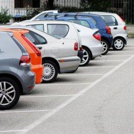 空きスペースで簡単に小遣い稼ぎ 最新駐車場ビジネスとは
