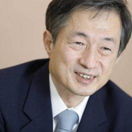塚崎公義さん<3> 初の海外勤務 香港でぶち当たった壁