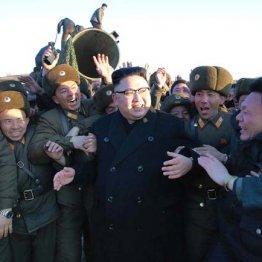 なぜこのタイミングか 金正男暗殺の裏に北朝鮮の政権不安