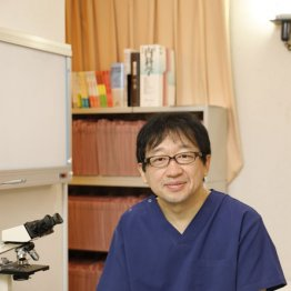 「ドクターX」監修医の森田豊さん 携帯電話は24時間オン