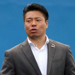 岩村明憲が危惧する精神的疲労 「WBCは1試合で3試合分」