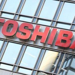 スポンサー料8億円とも…東芝「サザエさん」降板は本当か
