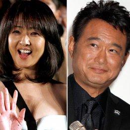 CMなしで157分 NHK「ごごナマ」はF3狙いで民放に挑戦状