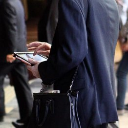 現在400社が乱立状態…「激安SIM」大規模淘汰が始まる