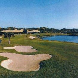 デイスターゴルフクラブ パブリック変更で年6万人超来場