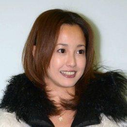 癒やしキャラなCMが話題(C)日刊ゲンダイ