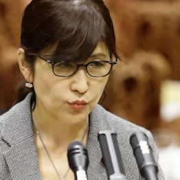 虚偽答弁で逃げ回る醜態 日本会議総汚職内閣の退陣が急務