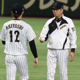 侍J権藤博投手コーチ「WBCは8年前と明らかに変わった」