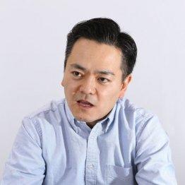 """日報問題の火付け役 布施祐仁氏が""""PKO隠蔽工作""""を斬る"""