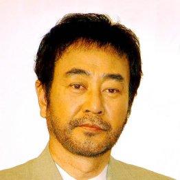 チンピラ役が絶妙だった渡瀬恒彦さん 時代の雰囲気を表現