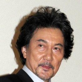 寡黙に徹した役所広司と実力派俳優陣が演じた福島の6年間