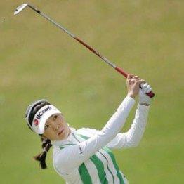 韓国セクシー女王アン・シネが来日できない理由