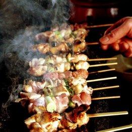日本は自給率が3割 輸入「冷凍鶏肉」の8割がブラジル産