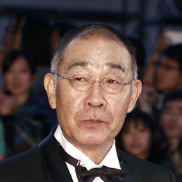 冷たい熱帯魚(2010年・園子温監督)
